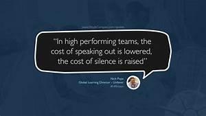 Positive Management Quotes. QuotesGram