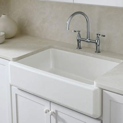 best place to buy a kitchen sink selecting the ideal kitchen sink at the home depot 9737