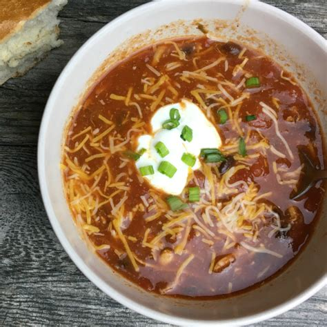 mexican soup names freezer to slow cooker sidetracked sarah