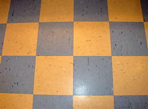 bright orange vinyl floor tiles gurus floor