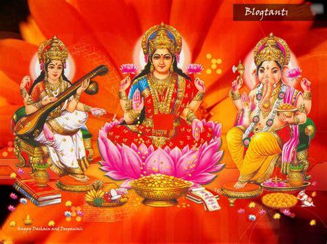 Maa Durga Animated Wallpaper - durga puja wallpaper goddess durga durga pooja indian