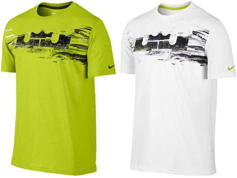 nike lebron 11 maison du lebron shirts clothing sportfits