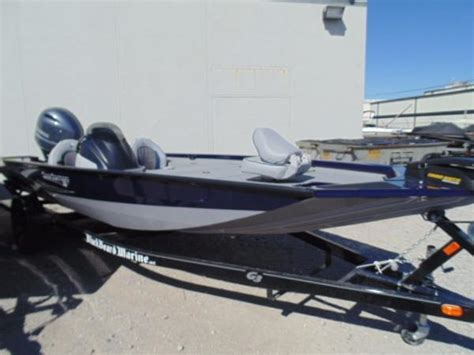 Boat Trader Oklahoma by Page 1 Of 76 Boats For Sale In Oklahoma Boattrader