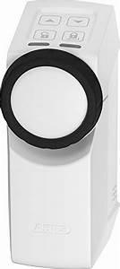 Elektronische Türschlösser Test : abus cfa3000w funk elektronisches t rschloss hometec pro elektronisches t rschloss tests ~ Eleganceandgraceweddings.com Haus und Dekorationen