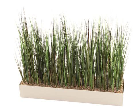 mobilier de bureau professionnel plantes artificielles décoratives pour les espaces