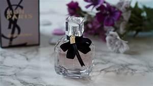 Mon Paris Eau De Parfum : yves saint laurent mon paris eau de parfum beauty frannymac ~ Melissatoandfro.com Idées de Décoration