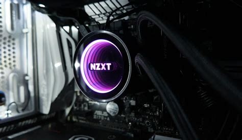 Best Liquid Cpu Cooler Best Cpu Cooler 2019 Best Air Liquid Cpu Cooler For Gaming