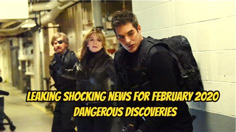 Days of Our Lives Spoilers: Leaking shocking news For