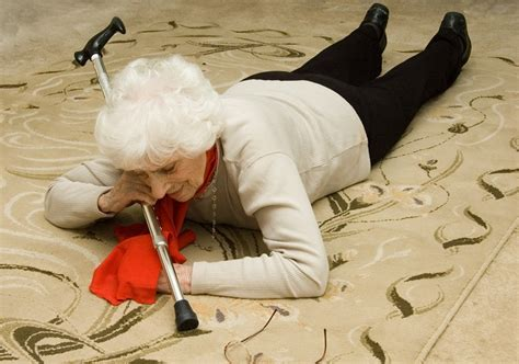 safety seniors senior items means elderly without elder fall prevention bichon deposit credit falling