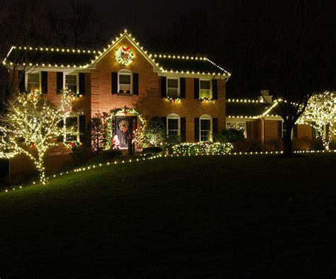 how to hang christmas lights on brick hang christmas lights gallery of hang christmas lights