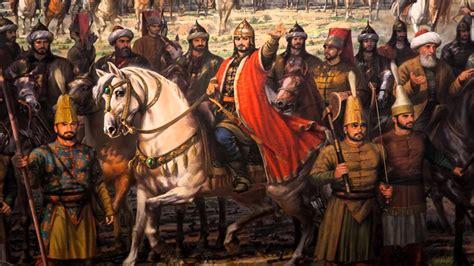 Fâtih sultan mehmed soğukkanlı ve cesur idi. FATİH SULTAN MEHMET HZ TÜRBESİ VE RESİMLERİ - Güzel Sözler 2021