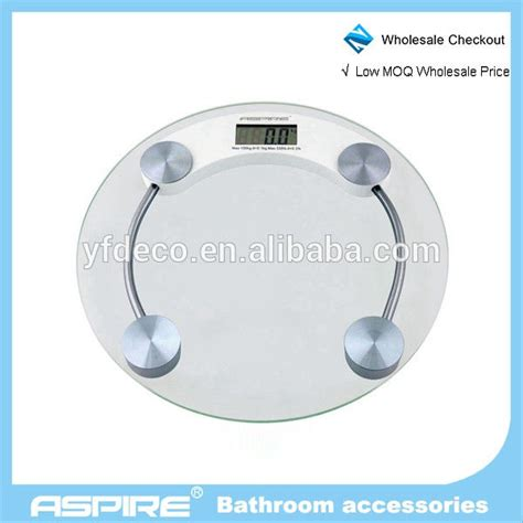 how to calibrate a bathroom scale fascinating how to calibrate a bathroom scale design