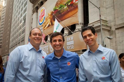 Daniel Schwartz Burger King Resume by 1000 Images About Stunning Fa 231 Ade On