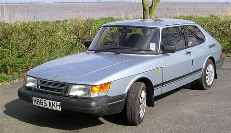 2006 Harper Type 5 (11817614885).jpg