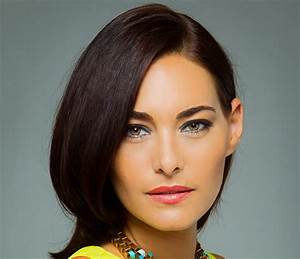 Top 10 Most Beautiful Hungarian Women In The World