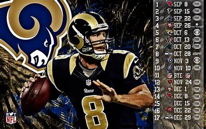 Rams Football Wallpapers Louis St Nfl Iphone