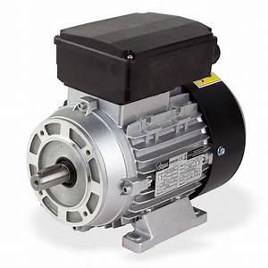 Drehzahlregelung 230v Motor Mit Kondensator : elektromotor 230v 1100 watt 1 1 kw elektro motor neu 99050 ebay ~ Yasmunasinghe.com Haus und Dekorationen