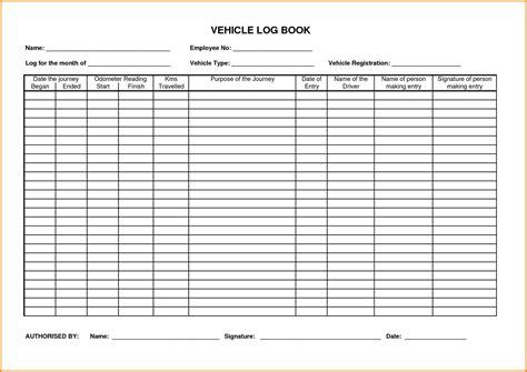 employee sign  sheet template excel sampletemplatez
