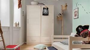 Schiebetüren Für Kleiderschrank : schiebet ren kleiderschrank f r baby kinder jugendzimmer ~ Eleganceandgraceweddings.com Haus und Dekorationen