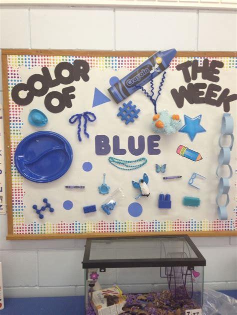 25 best ideas about preschool bulletin boards on 404 | 3670c40d2374144c6d69130329fe2224