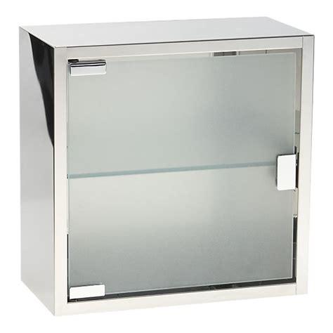 Bathroom Cabinet Glass Door Replacement Medicine Cabinets Awesome Glass Door Medicine Cabinet