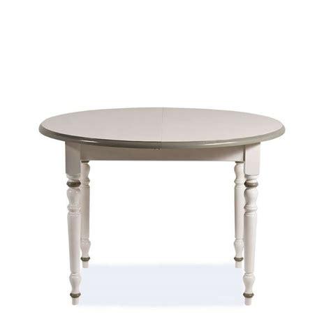 table avec 4 chaises 4 pieds vente en ligne