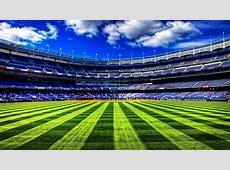 Stadiums and Arenas DAS Systems, Inc