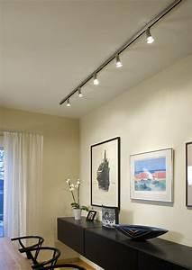 Types of ceiling lights campernel designs