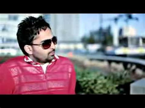 sharry mann sohne mukhde téléchargement de video hd
