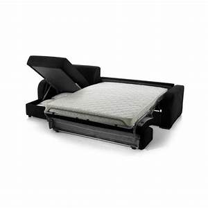 canape d angle convertible vrai lit fr72 jornalagora With canapé d angle avec vrai lit