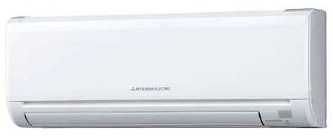 Mitsubishi Electric Air Conditioner Cost by Mitsubishi Electric Split System A C Inverter R C 4 8