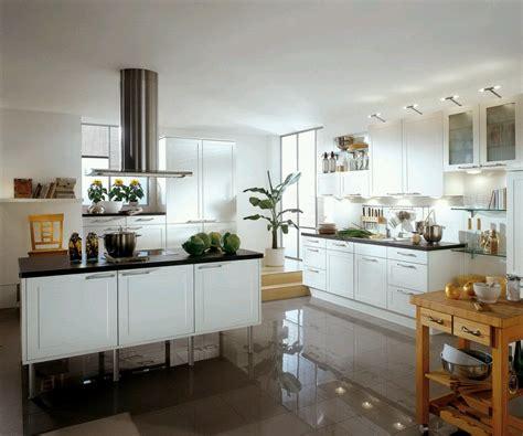 home kitchen design ideas home designs modern kitchen designs ideas