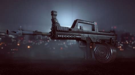 battlefield  forgotten weapons video series kicks