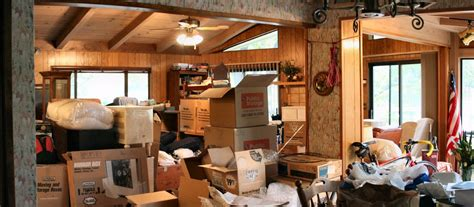 file moving mess jpg wikimedia commons