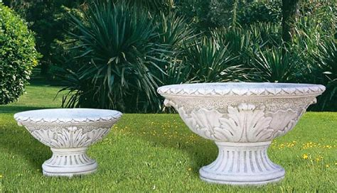 large outdoor planters planters extraordinary large outdoor flower pots