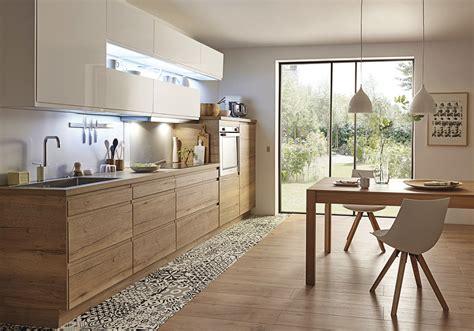 cuisine moderne cuisine moderne 25 cuisines contemporaines pour vous