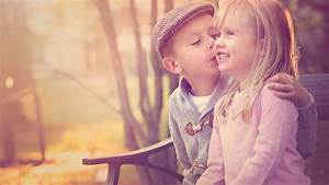 Happy Kiss Day Images HD wallpapers Pictures cute Kiss ...
