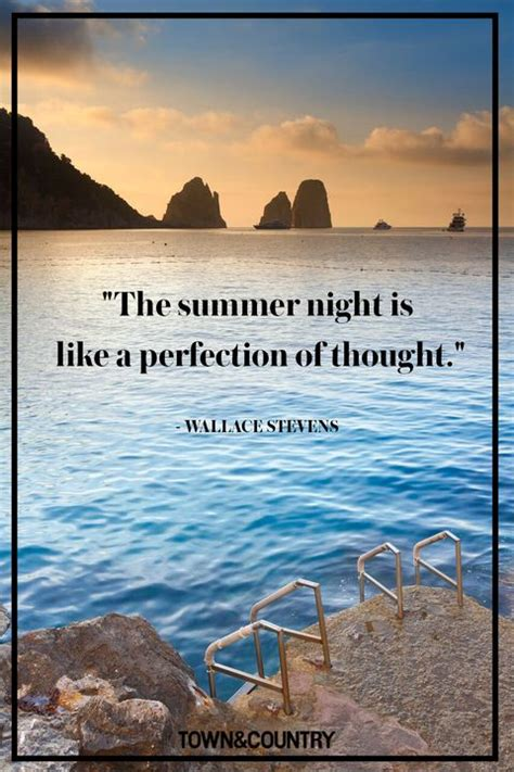 inspirational summer quotes  page