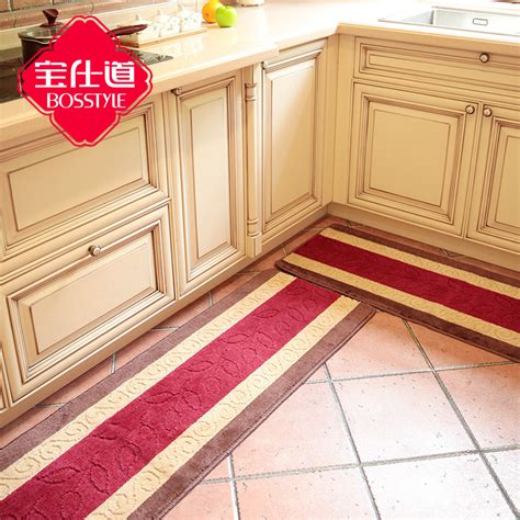 kitchen rug sets popular kitchen rug sets buy cheap kitchen rug sets lots from china kitchen rug sets suppliers