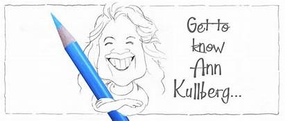 Ann Pencil Kullberg Website Colored Began Annkullberg