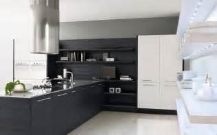 black and white kitchen canisters modern kitchen cabinet design photos interiordecodir