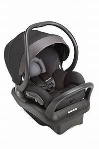 Amazon Maxi Cosi : maxi cosi mico reviews the lightest infant car seats in ~ Kayakingforconservation.com Haus und Dekorationen