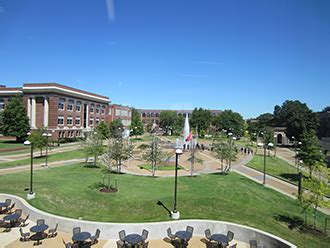 overview uofm