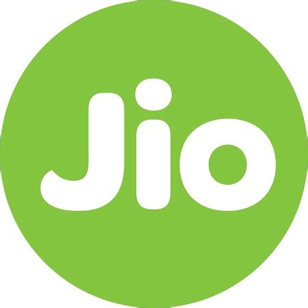 apk jio 4g voice software now