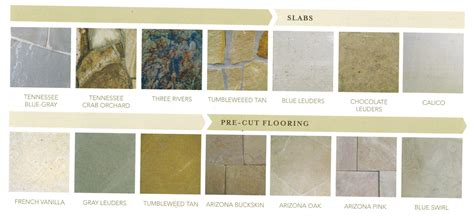 colors of flagstone flagstone colors 28 images landscaping products lathrop ca gravel decorative rocks how to