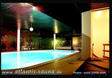 sauna rheinland pfalz atlantis sauna german w 246 llnerstr 10 ludwigshafen rheinland pfalz germany restaurant