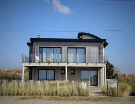 chambre d hote stella plage villa des dunes stella plage voir les tarifs
