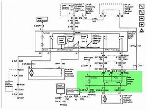 A 84 Chevy Silverado Wiring Diagram