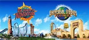 23 Best Insiders Tips to Universal Islands of Adventure