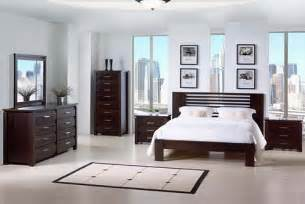 modern bedroom decorating ideas contemporary bedroom decorating ideas plushemisphere